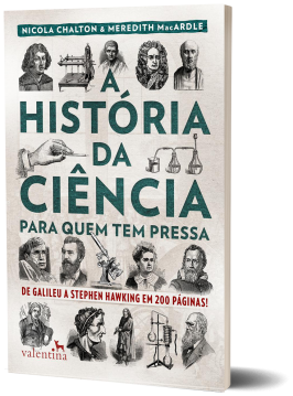 Na-Estante_CHJUN18_Livro-História-da-Ciência