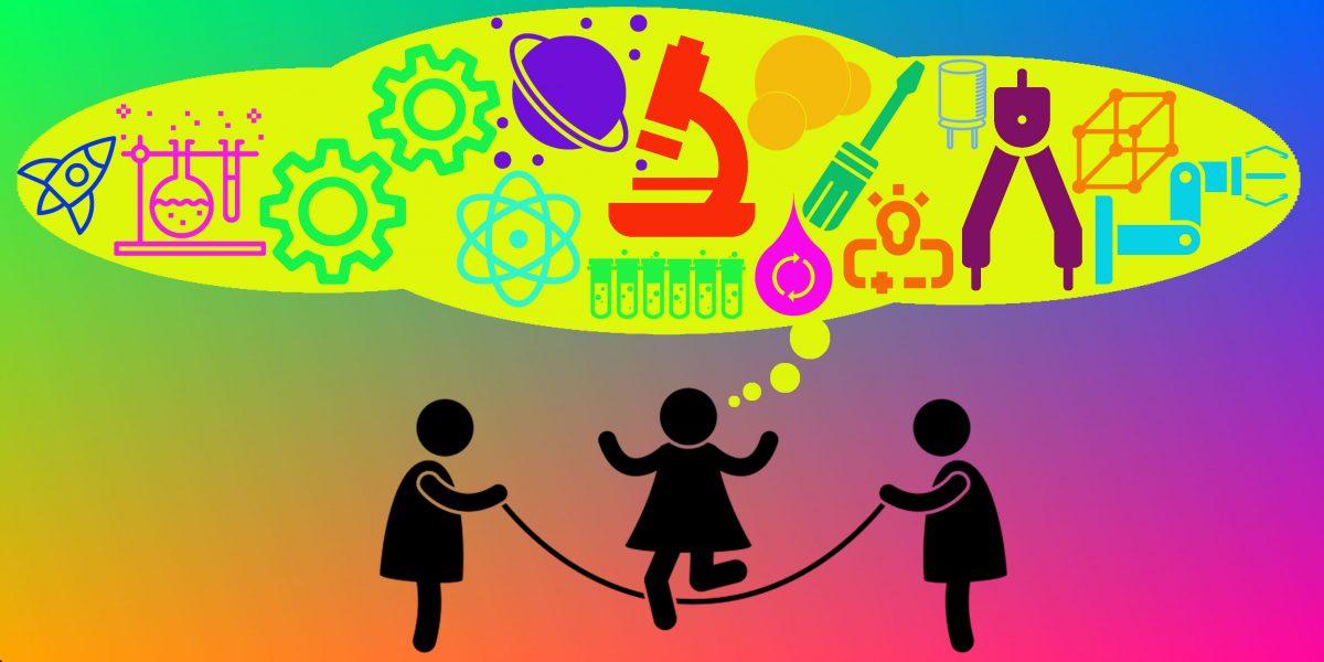 Seção mulheres na ciencia (1)